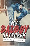 My Bad Boy Neighbor