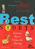 Best Shorts: Favorite Stories for Sharing