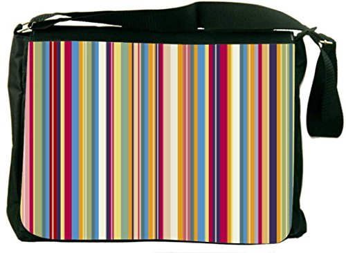 Snoogg Schulranzen, mehrfarbig (mehrfarbig) - SPC-4247-MSBAG