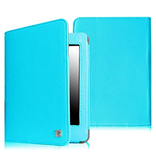 fintie-folio-pro-case-for-kindle-paperwhite-the-book-style-premium-pu-leather-cover-for-all-new-amaz