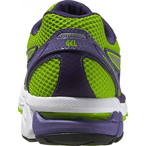 Para Violeta Running De Zapatillas Mujer Asics qaBOzTnWv