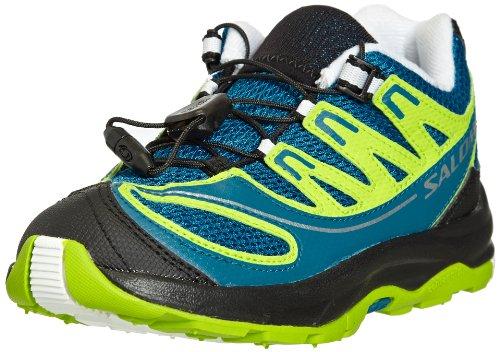 ea90d8f90368 Salomon XA Pro 2 K Hiking Shoe (Toddler Little Kid Big Kid)
