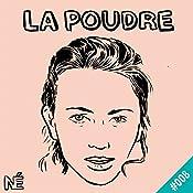 Nassira El Moaddem (La Poudre 8) | Lauren Bastide