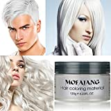 Ab Temporary Hair Colors - Best Reviews Guide