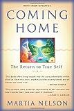 Coming Home, Martia Nelson, 1450588603