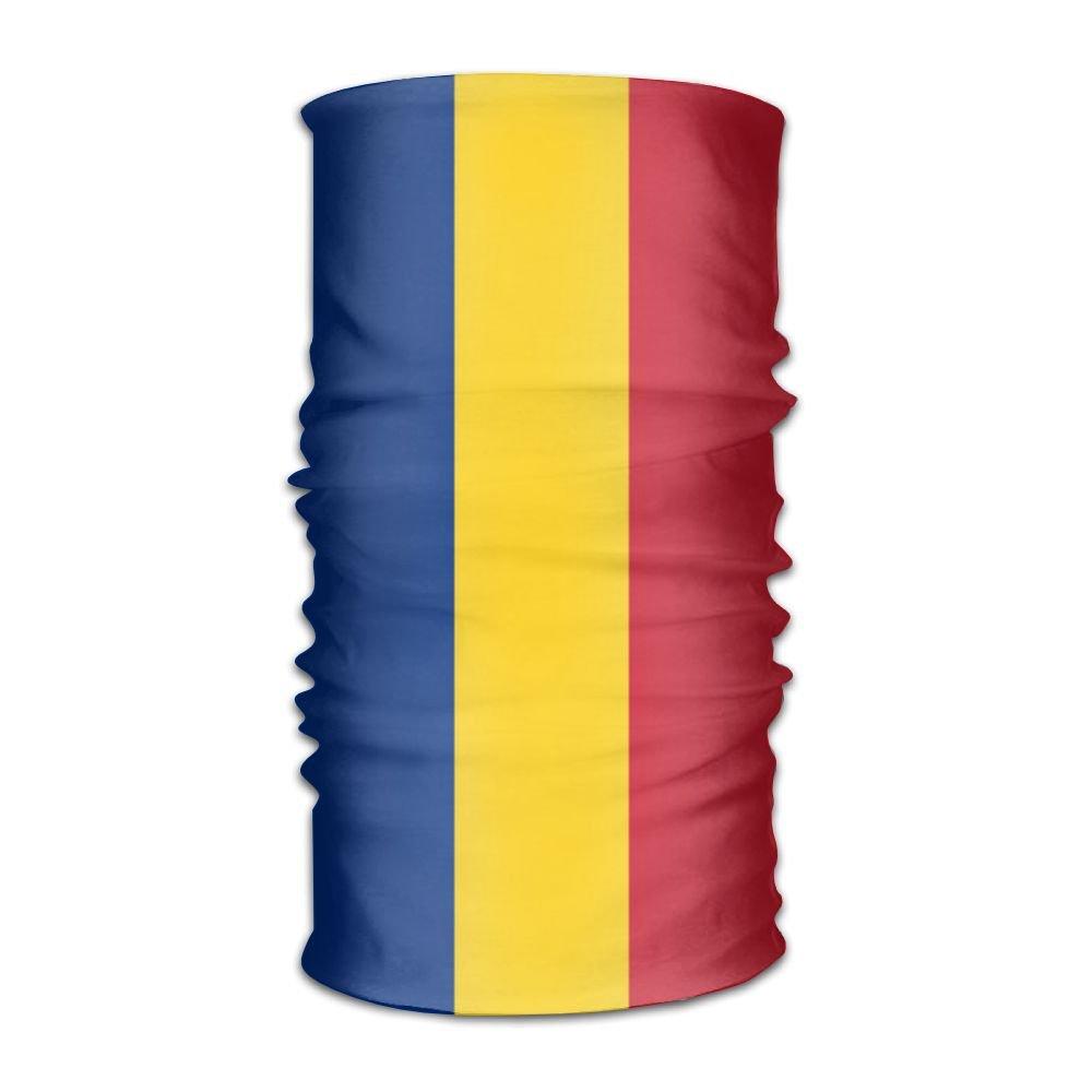 Flag,Sign HERE DISP,YL OP MMM680HVSH United STATIONERS
