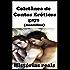 Coletânea de contos eróticos gays