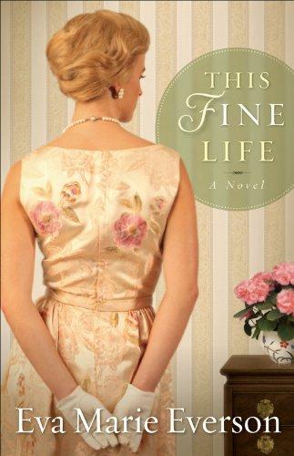 this-fine-life-a-novel