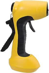 car wash SoapJet Spray Nozzle