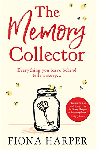The Memory Collector by HQ