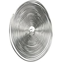 Jack Richeson 400330 Armature Wire 1/16 Inch (.063) 32', Solid