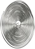 Jack Richeson 400330 Armature Wire 1/16 Inch (.063) 32, Solid