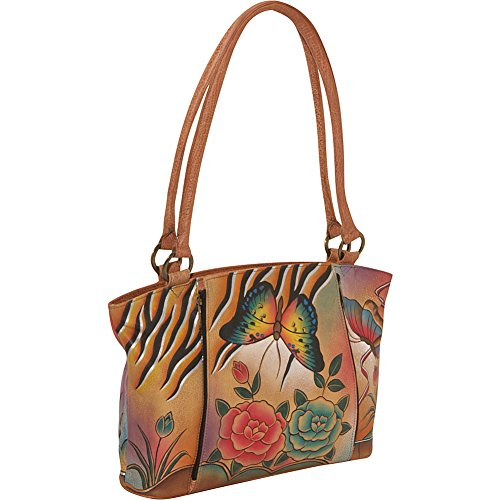 anuschka-anna-by-handpainted-leather-large-organizer-tote-antique-rose-safari