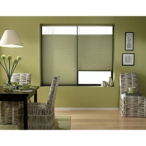 Blinds for Bay Windows Amazoncom