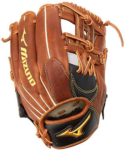 Athletic Gloves Classic - Mizuno Classic Pro Soft 11.5