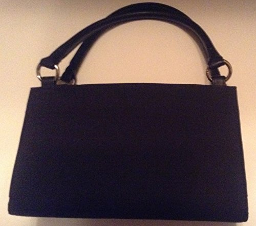 Miche Classic Black Base Bag