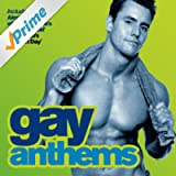 Almighty Presents: Gay Anthems 2