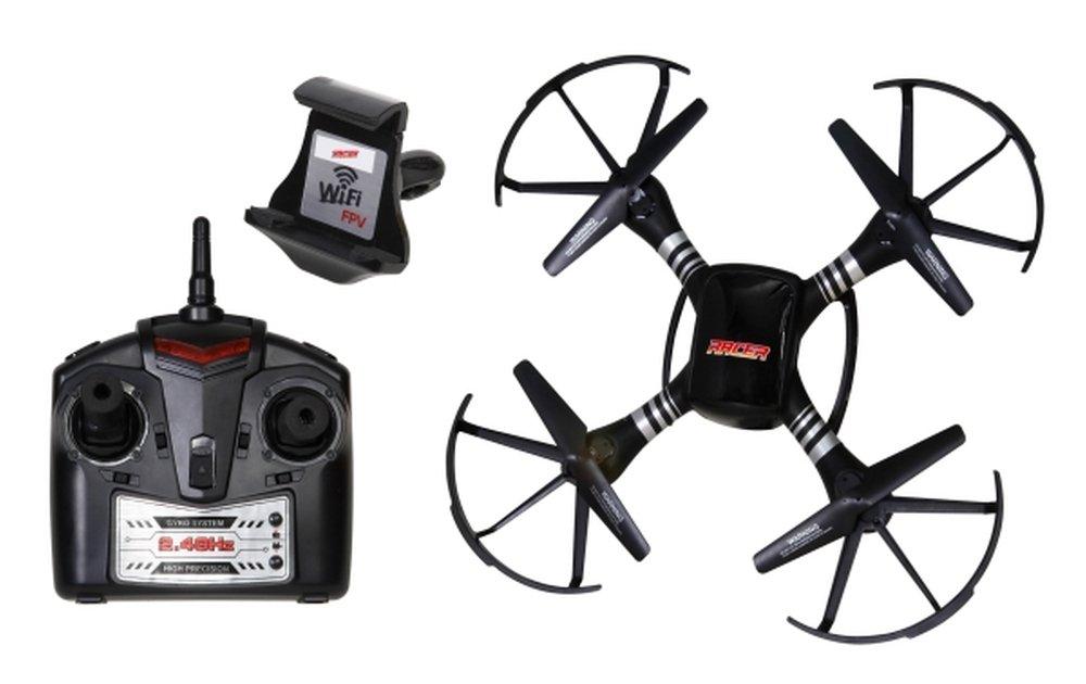 Racer R C Scout X-Drone Scout C 2.4GHz, Ø38,5cm aac7c4