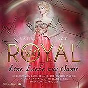 Eine Liebe aus Samt (Royal 6)   Valentina Fast