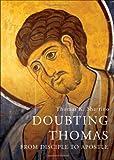 Doubting Thomas, Thomas K. Sharrino, 1617394963