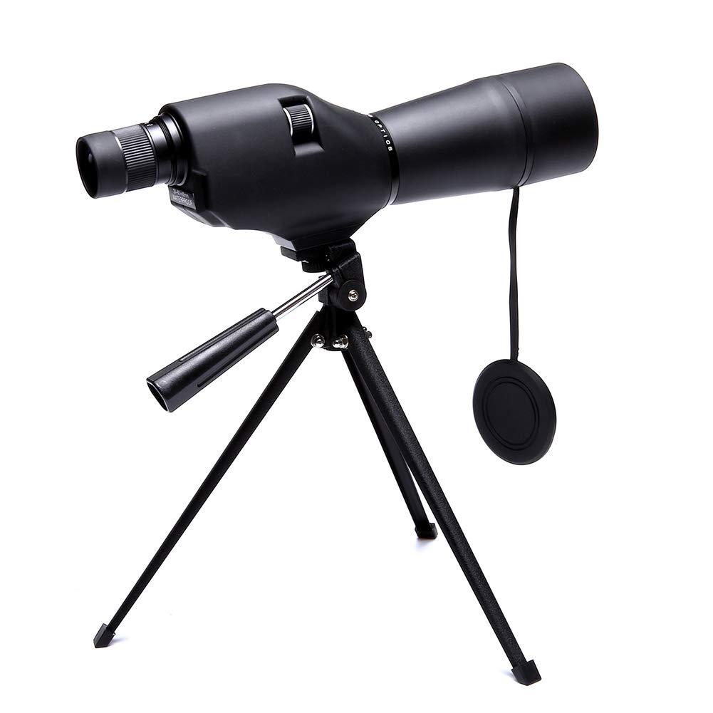 最新入荷 20-60 20-60 x 60 単眼望遠鏡ポータブル防水スポッティング スコープ、BAK7 60 プリズム、三脚で、バードウォッチング野生動物狩猟キャンプ アウトドア アウトドア スポーツ風景 B07PM6M3CM, オオヒトチョウ:c507af7a --- vanhavertotgracht.nl