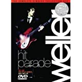 Paul Weller: Hit Parade [DVD]
