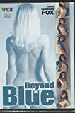 Beyond the Blue / Samantha Fox / VCX Movie