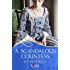 A Scandalous Countess: A Rouge Historical Romance (Mallorens & Friends series)
