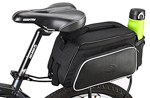 COTEetCI Waterproof Bicycle Mountain Shoulder