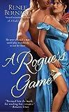 A Rogue's Game (Mistress Trilogy)