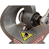 KAKA Industrial Multi-Purpose Throatless Sheet