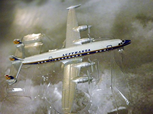 lufthansa-german-airlines-lockheed-l-1049-jet-plane-1600-scale-die-cast-plane-made-in-germany-by-sch