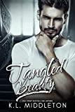 download ebook tangled beauty (tangled, book 1) pdf epub