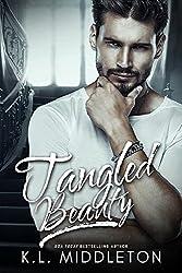Tangled Beauty (Tangled, Book 1)