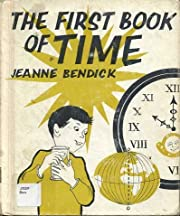 The first book of time (First books) de…