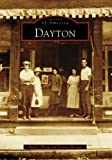 Dayton (KY) (Images of America)