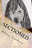 Sectioned, Hilary Coveney, 1496183347