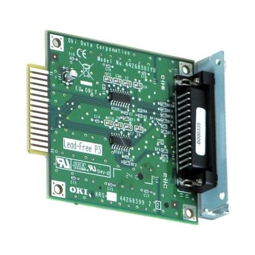 44455101 - RS-232C Serial Card Interface for ML300T