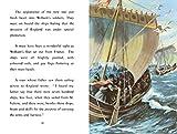William the Conqueror (Ladybird Histories)