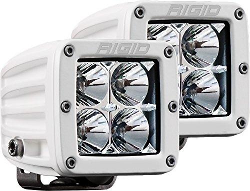 Aqua Pro Led Lights in US - 3