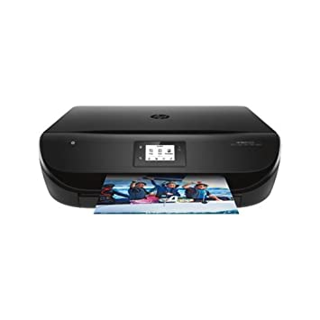 HP Envy 4524 - Dispositivos multifunción (Inyección de Tinta ...
