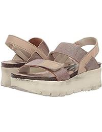 0e120553efa8 Women s Nova Platform Sandals