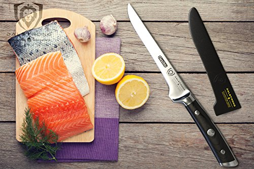 Best Boning Knife from DALSTRONG