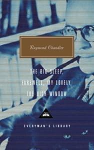 The High Window: A Novel (Philip Marlowe series Book 3)