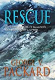 Rescue, George V. Packard, 1300536004