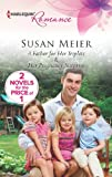 A Father for Her Triplets: An Anthology (Mothers in a Million)