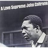 A Love Supreme (Vinyl)