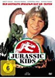 Prehysteria! ( Jurassic Kids ) [ NON-USA FORMAT, PAL, Reg.0 Import - Germany ]