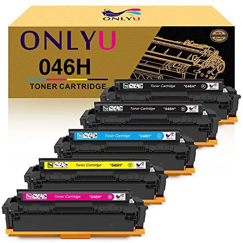 Bestselling Laser Printer Drums & Toner