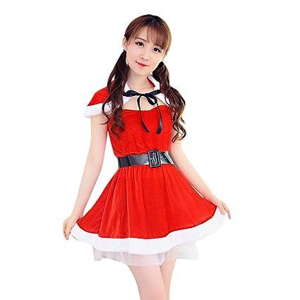 Disfraz De Navidad Para Chica, Sylar Vestido De Princesa ...